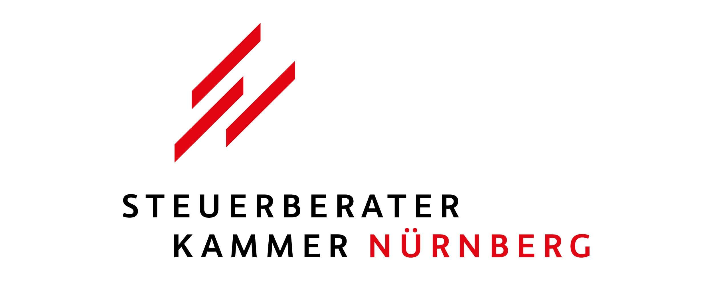 Steuerberaterkammer Nürnberg
